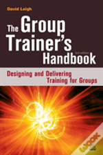 Group Trainer'S Handbook