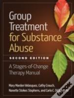 Group Treatment For Substance Misuse