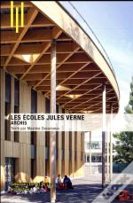 Groupe Scolaire Jules Verne