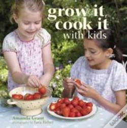 Wook.pt - Grow It Cook It With Kids