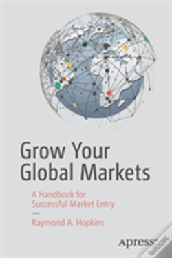 Wook.pt - Grow Your Global Markets