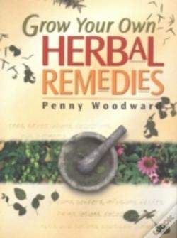 Wook.pt - Grow Your Own Herbal Remedies