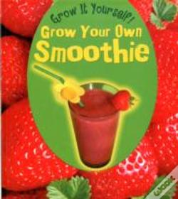 Wook.pt - Grow Your Own Smoothie