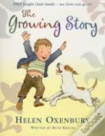 Growing Story