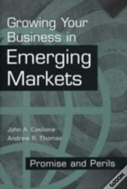 Wook.pt - Growing Your Business In Emerging Markets
