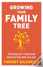 Growing Your Family Tree