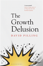 Growth Delusion