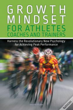Wook.pt - Growth Mindset For Athletes, Coaches And Trainers