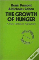 Growth Of Hunger