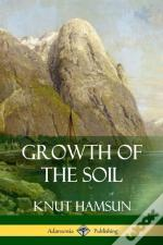 Growth Of The Soil
