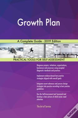 Wook.pt - Growth Plan A Complete Guide - 2019 Edition