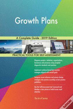 Wook.pt - Growth Plans A Complete Guide - 2019 Edition