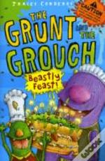 Grunt & The Grouch 2 Were Troll