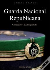 Guarda Nacional Republicana