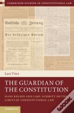 Guardian Of The Constitution