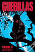 Guerillas Volume 4