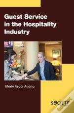 Guest Service In The Hospitality Industr