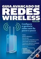 Guia Avançado de Redes Wireless