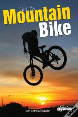 Wook.pt - Guia Da Mountain Bike