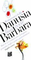 Guia Danusia Barbara de Restaurantes do Rio 2008