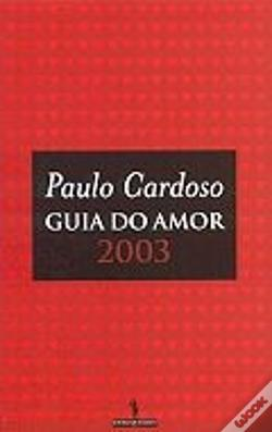 Wook.pt - Guia do Amor 2003