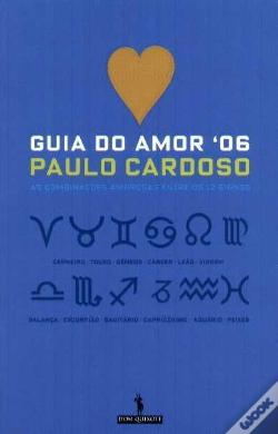 Wook.pt - Guia do Amor 2006