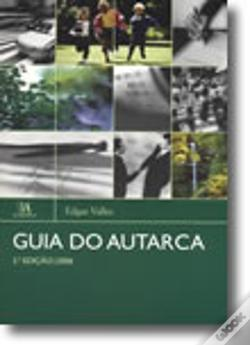 Wook.pt - Guia do Autarca