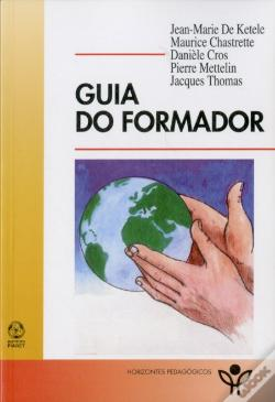 Wook.pt - Guia do Formador