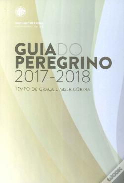 Wook.pt - Guia do Peregrino 2017-2018