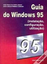 Guia do Windows 95