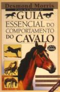 Guia Essencial do Comportamento do Cavalo