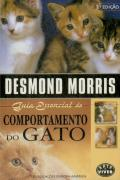 Guia Essencial do Comportamento do Gato