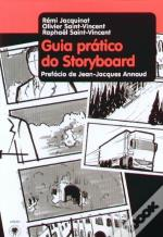 Guia Prático do Storyboard