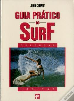 Wook.pt - Guia Prático do Surf