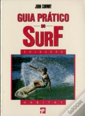 Guia Prático do Surf