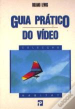 Guia Prático do Vídeo