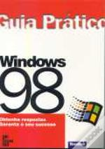 Guia Prático Windows 98