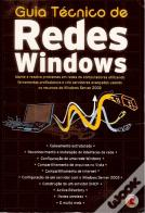 Guia Técnico de Redes Windows