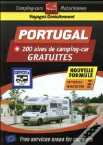 Guide Aires Gr.Trailer'S Portuga