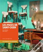 Guide Des Puces A Paris