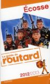 Guide Du Routard Ecosse 2012/2013