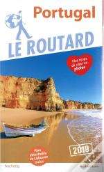 Guide Du Routard Portugal 2019