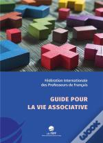 Guide Pour La Vie Associative