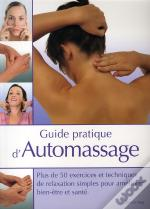 Guide Pratique D'Automassage