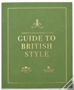Wook.pt - Guide To British Style