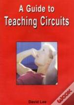 GUIDE TO CIRCUIT TRAINING