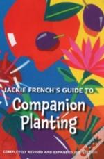 Guide To Companion Planting 2n