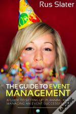 Guide To Event Management