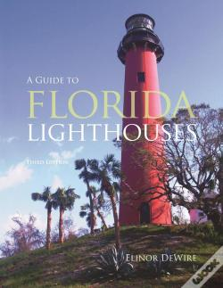 Wook.pt - Guide To Florida Lighthouses