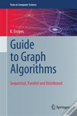 Wook.pt - Guide To Graph Algorithms